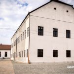 Astazi, expozitie de arta fotografica in Cetatea Oradea, organizata de Euro Foto Art