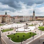 Banca Mondiala: Oradea este un oras magnet. Ce-i atrage pe turisti si pe investitori tot mai mult la noi