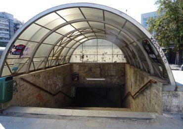 Pasajele subterane din Oradea vor fi reabilitate