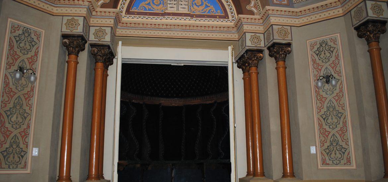 trei atractii turistice la 10 lei Oradea