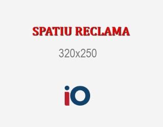 Spatiu Publicitare infoOradea 320x250