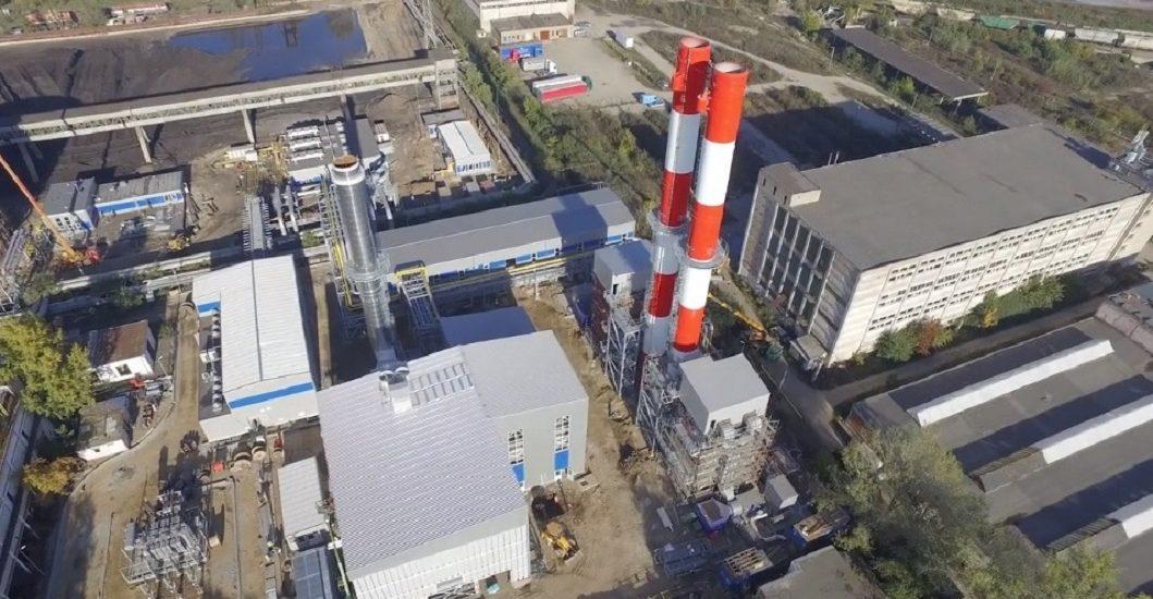 Sistemul centralizat de termoficare din Oradea, un exemplu de succes