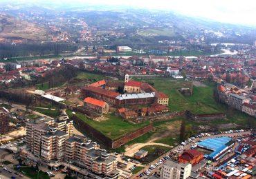 cetatea-oradea-panoramare-ovi-d-pop