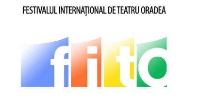 Programul Festivalului International de Teatru de la Oradea  – FITO 2016