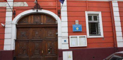 Au inceput sa fie eliberati detinutii, in baza legii 169/2017. Cati detinuti au iesit in Oradea