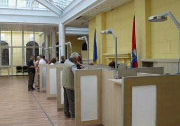 Puteti plati on-line și la ghișeele partenerilor CEC Bank și Poșta Română taxele si impozitele locale