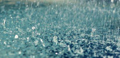 Vremea se raceste accentuat in Oradea. Vezi prognoza pentru saptamana 19-25 septembrie