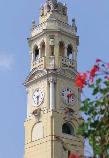 turnul-primariei