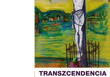 """""""Transcendenta"""" – Expozitie de arta crestina la Muzeul Cetatii Oradea"""
