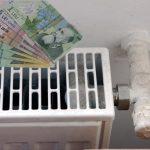 Din 31 octombrie se pot de pune cererile pentru pentru acordarea ajutoarelor pentru încălzirea locuinţei