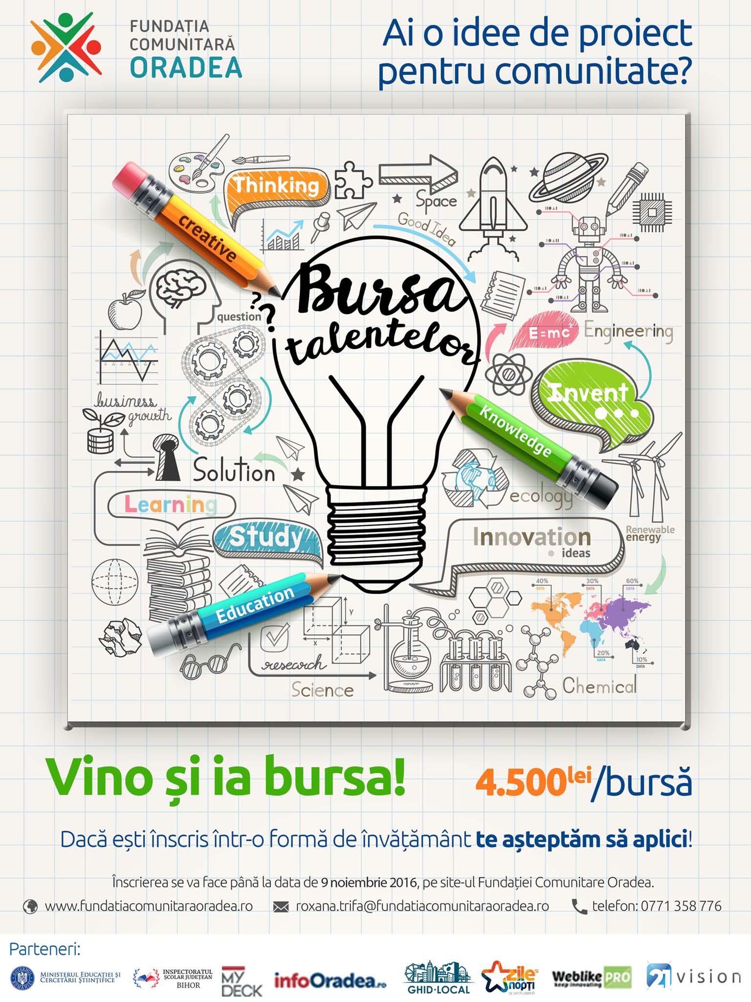 bursa-talentelor-2016-fundatia-comunitara-oradea