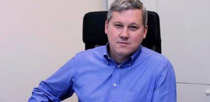 """Predoiu: Programul de guvernare al PSD seamănă cu """"Războiul Stelelor"""", ambele sunt SF"""