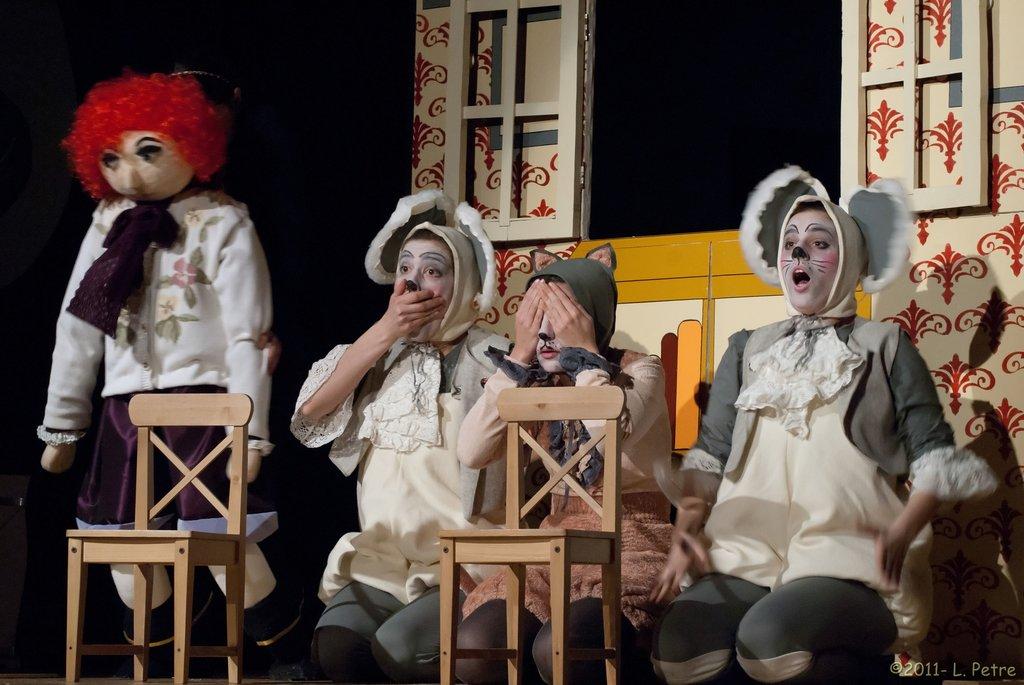 copilaria-lui-vivaldi-teatrul-odeon