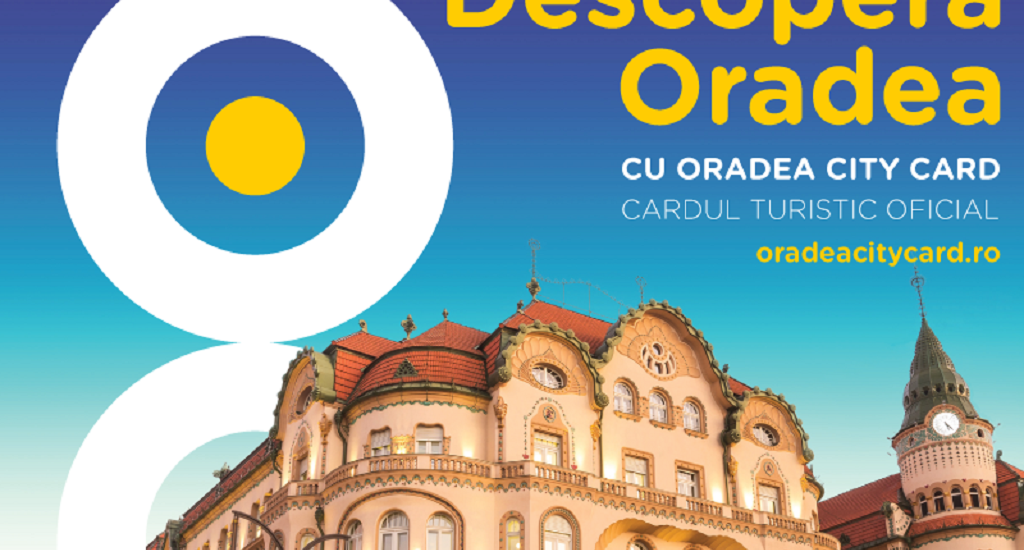 Oradea si Baile Felix in top 3 destinatii cele mai cautate de turisti in 2016. VIDEO