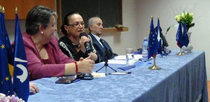 """Un mason român rupe tăcerea: """"Masonii de astăzi, parte activă la construcția și dezvoltarea unei Europe cu adevărat Unite"""""""