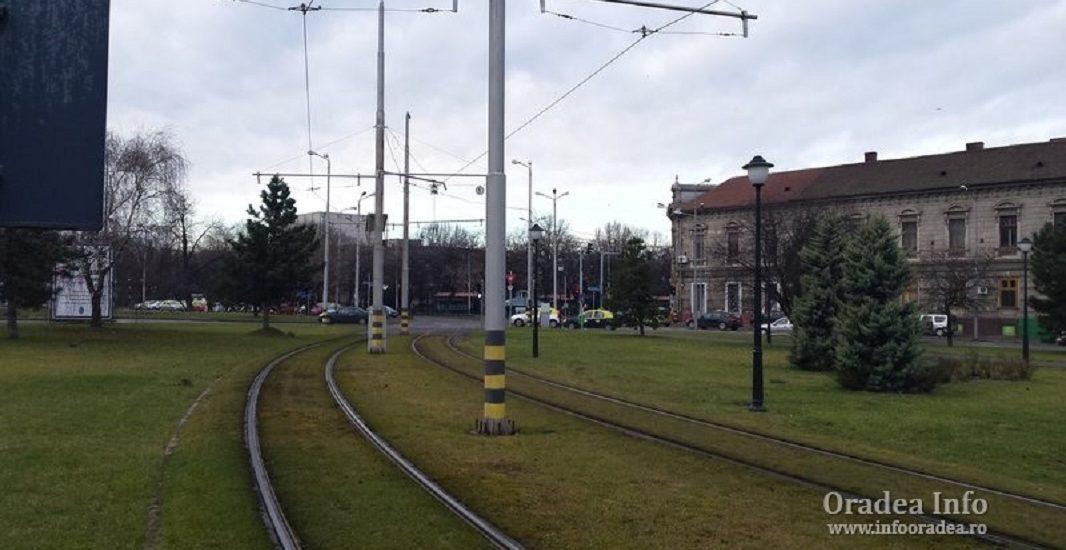 Vineri si sambata vor circula autobuze pe rutele Nufarul-Centru Civic si Biserica Emanuel-Iosia