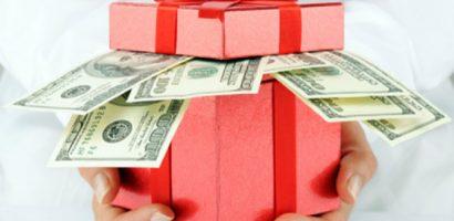 Care sunt agențiile de pariuri online care oferă promoții și pachet de bun venit?