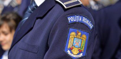 Un politist oradean a refuzat MITA de 200 de dolari. Acesta a inregistrat convorbirea si l-a denuntat la DGA