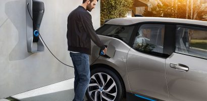 Oradea va avea statii pentru reincarcarea vehiculelor electrice. Vezi unde vor fi amplasate
