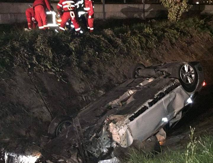 accident-centura-oradea-19-octombrie