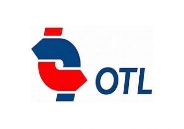 """OTL suplimenteaza numarul de autobuze de """"Ziua Mortilor"""""""
