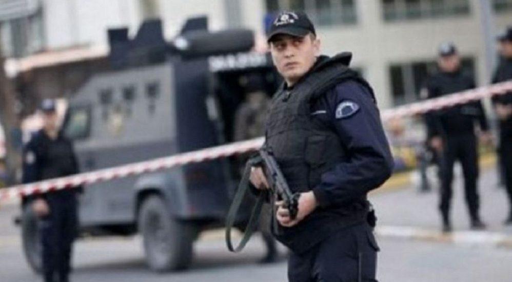 Noaptea mintii! CJ Bihor se transforma in Agentie de Turism. Vrea sa duca oradenii in Antalya