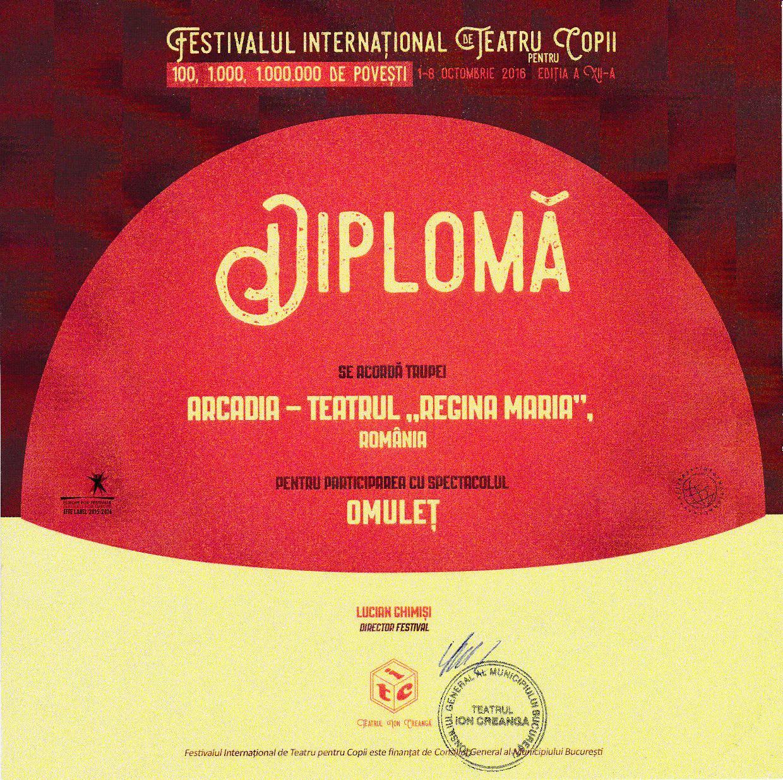 diploma-de-participare-2016-festivalul-fitc-teatrul-ion-creanga-bucuresti-page-001