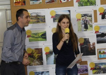 """Castigatori Concurs de fotografie : """"Economie și turism – Promovează Bihorul"""""""
