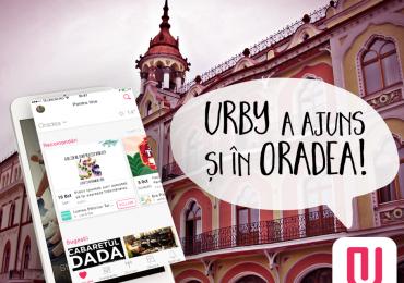 urby-oradea