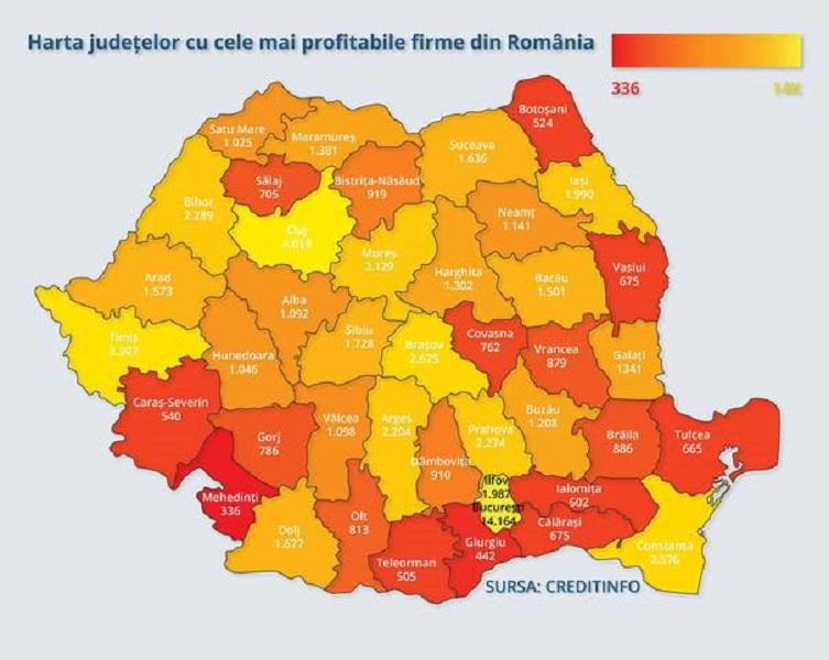 judete-firme-profitabile-romania