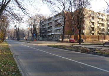 Modificari la linia de autobuz 12, incepand cu 13 martie