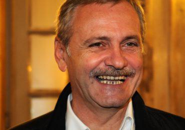 PSD nu onoreaza promisiunile din campanie. Dragnea i-a cerut lui Ciolos sa amane cu 1 an reducerea taxelor