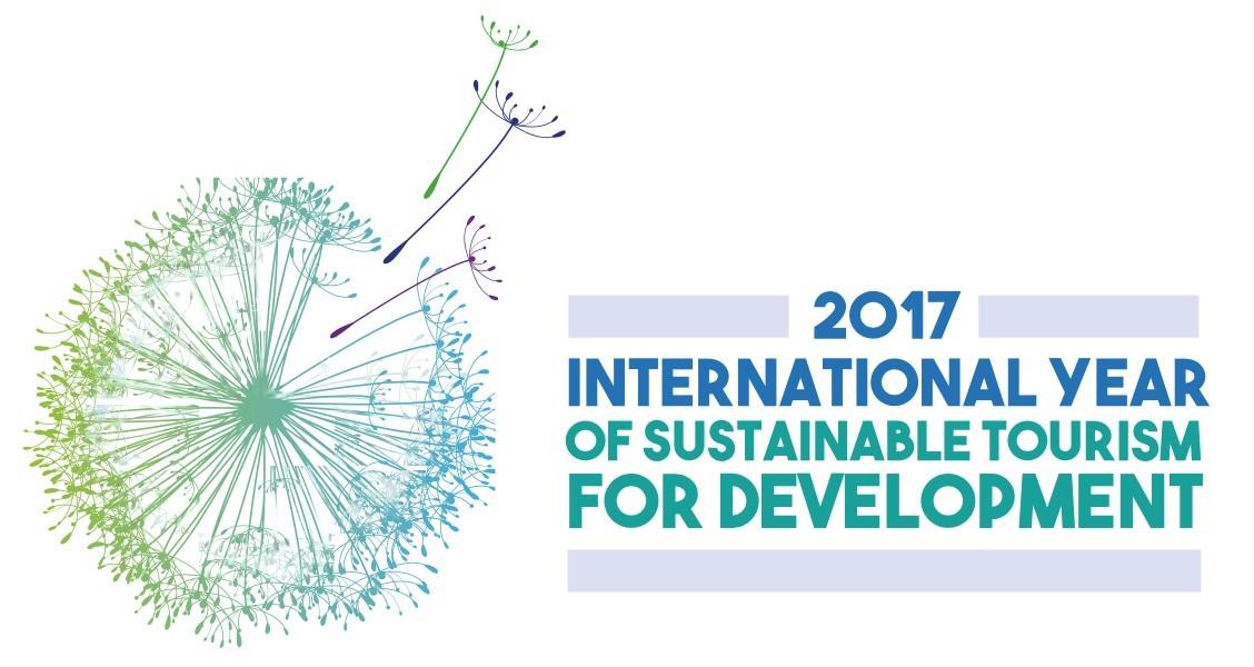 Anul international pentru turism sustenabil 2017