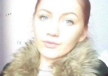 Minora de 14 ani, din Oradea, disparuta de acasa din 20 decembrie