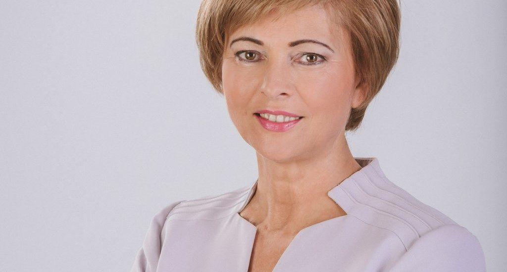 Florica Chereches PNL Bihor: Raport al activitatii de parlamentar in mandatul 2012-2016