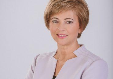 """Florica Chereches: """"Nu tăiați în carne vie, doamna ministru!"""", adresandu-se Ministrului Muncii"""