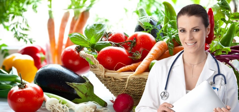 """Universitatea din Oradea anunţă acreditarea unui nou program de licenţă, """"Nutriţie şi dietetică"""""""