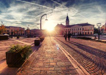 Oradea Darius Pavel pentru infooradea.ro
