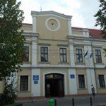Prefectul Mihaiu: Greva OTL nu indeplineste conditiile legale, ea poate fi suspendata de o instanta!