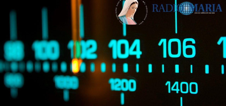 Radio Maria vă invită sâmbătă și duminică să ascultați emisiuni dedicate Zilei Culturii Naționale.