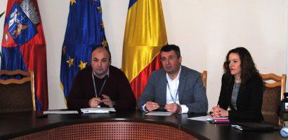 Direcţia Economica a Primăriei Oradea: creştere economica si excedent bugetar de 48 milioane lei, in 2016
