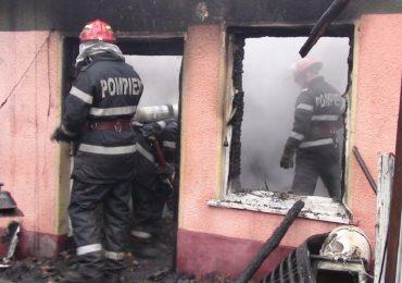 Statistica ISU Crisana: Care este cauza frecventa a incendiilor din judetul Bihor. Sfaturi