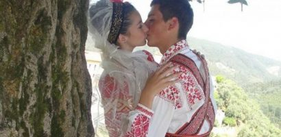 Dragobetele sarbatoarea tineretii si a iubirii! Traditii si superstitii de Dragobete