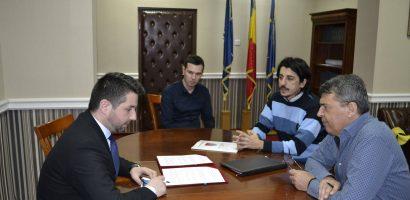 """Se lansează proiectul """"Dezvoltarea potențialului geotermal în județele Ilfov și Bihor"""""""