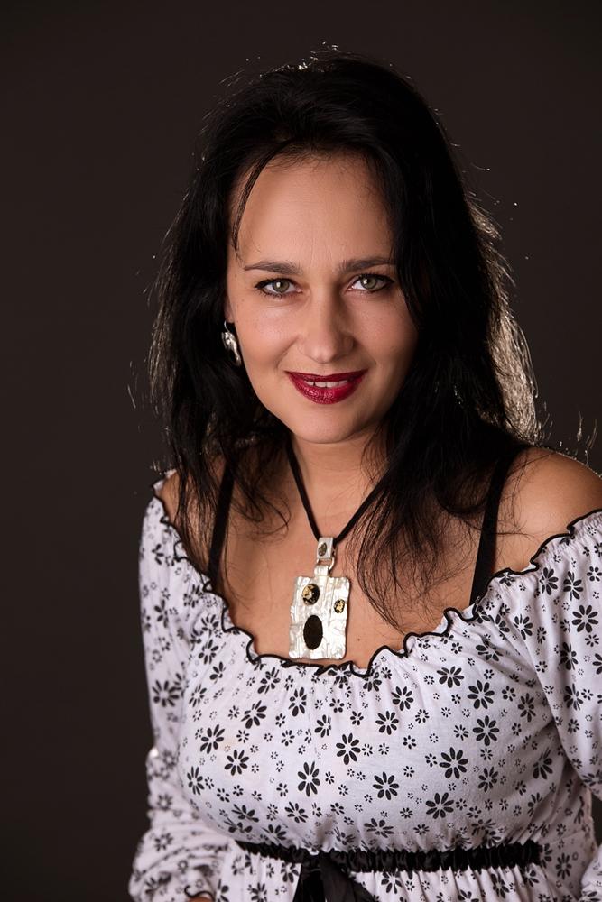 Laura Maria Cojocaru