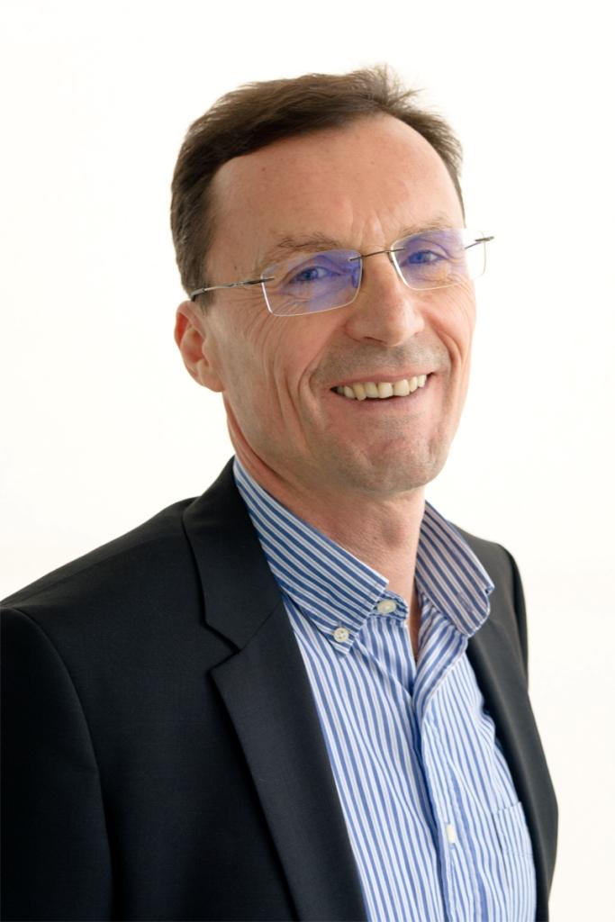 Marcel Anghel Qubiz IT