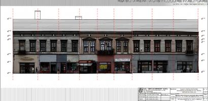 Alte trei cladiri de patrimoniu vor fi reabilitate, in Oradea. Care sunt acestea si cand vor fi gata