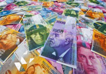 CCR a declarat neconstitutional proiectul de lege privind conversia creditelor