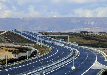 Autostrada-Transilvania