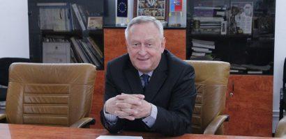 Cornel Popa: Ce facem cu ONG-urile care nu vor mai beneficia de acel 2%, dle ministru Viorel Stefan?